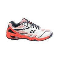 Yonex SHB 56 - Indoor shoes