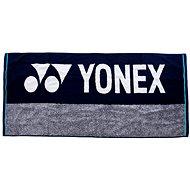 Yonex, Blue - Towel