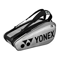 Yonex Bag 92029 9R Silver - Sportovní taška