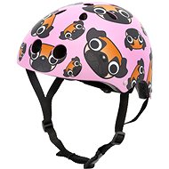 Helma na kolo Mini Hornit Mops