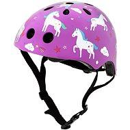 Helma na kolo Mini Hornit Jednorožec M