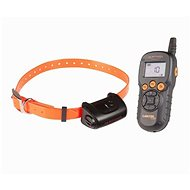 Canicom 5 500m training collar - Collar