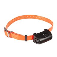 Canicom 5 additional collar orange - Collar