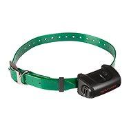 Canicom 5 přídavný obojek tmavě zelený - Obojek