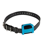 Eyenimal Training Pulse Training Collar - Collar