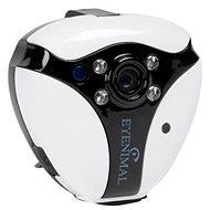 Eyenimal Mini kamera pro domácí mazlíčky - Kamera
