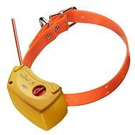 Tracker G400FI sledovací GPS obojek - Obojek