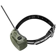 Tracker G1000 Maximum tracking GPS collar - Collar