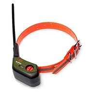 Tracker by SUPRA tracking GPS collar - Collar