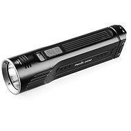Fenix UC52 - Flashlight