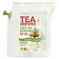Grower´s cup Sweet Sea Buchthorn Organic - rakytníkový čaj 400 ml - Čaj