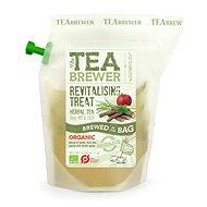 Grower´s cup – Revitalising (12 ks) - Čaj