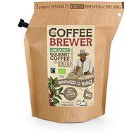 Grower's cup – Honduras - Káva