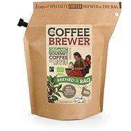Grower's cup – Guatemala - Káva