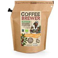 Grower's cup - Ethiopia - Káva
