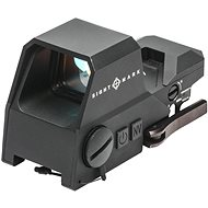 Sightmark Ultra Shot A-Spec Reflex Sight - Collimator
