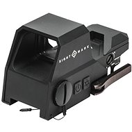 Sightmark Ultra Shot R-Spec Reflex Sight - Collimator