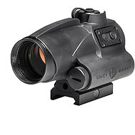Sightmark Wolverine FSR Red Dot Sight - Collimator