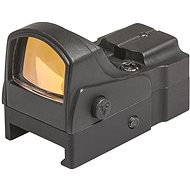 Firefield Impact Mini Reflex Sight w/45 Degree Mount - Collimator
