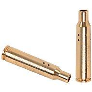 Sightmark 6.5x55 Boresight - Náhradní náboje