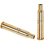 Sightmark 7 mm x 65 Boresight - Náhradní náboje