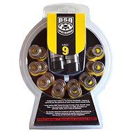 Hyper BSB Abec9 - Ložiska