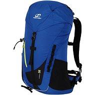 Hannah Element 36 Blue - Turistický batoh