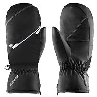 Zanier Rauris. GTX - Lyžařské rukavice