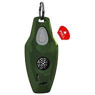 ZeroBugs Plus zelený - Odpuzovač