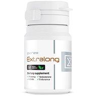 Zerex Extralong - Doplněk stravy
