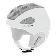 Zero RH+ Hybrid Air IHX6011, 07 shiny white - Lyžařská helma