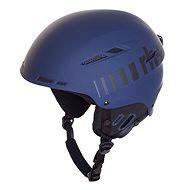 Zero RH+ Rider, IHX6026 09, matt dark blue - Lyžařská helma