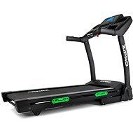 Zipro Olympic - Treadmill