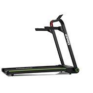 Zipro Jogger treadmill