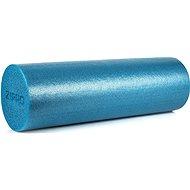 Zipro Blue massage roller