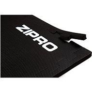 Zipro Protective mat puzzle 20mm black - Podložka na cvičení