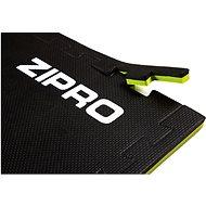 Zipro Protective puzzle mat 20mm lime green - Podložka na cvičení