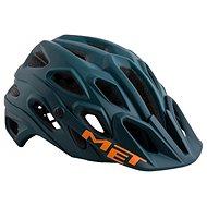Helma na kolo Met Lupo modrá/olej S/M 54-58