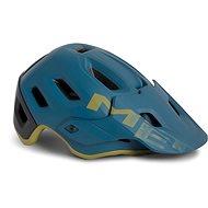 Met Roam Legion Blue M - Bike helmet