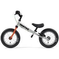 Yedoo YooToo Orange - Balance Bike