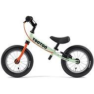 Yedoo TooToo mint - Sportovní odrážedlo
