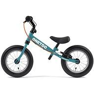 YEDOO OneToo Blue - Balance Bike