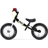 Yedoo Police - Sportovní odrážedlo
