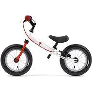 Yedoo Ambulance - Sportovní odrážedlo