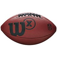 Wilson X Official Sz Football