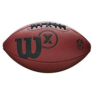 Wilson X Junior Sz Football