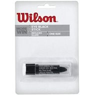 Wilson Eye Black Stick - Fixy