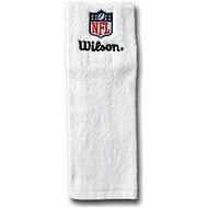 Wilso NFL Field Towel Retail - Ručník