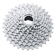 Sram PG-970 11-34z 9speed - Kazeta
