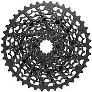 Sram XG-1150 10-42z 11speed - Kazeta